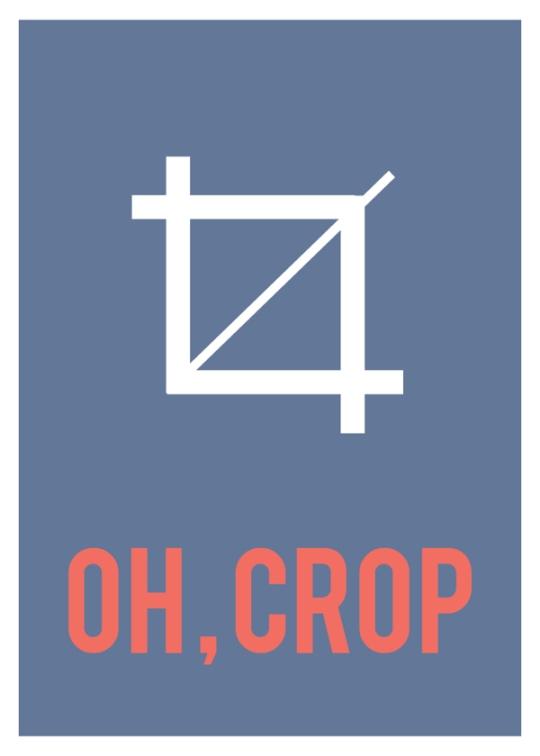 oh crop