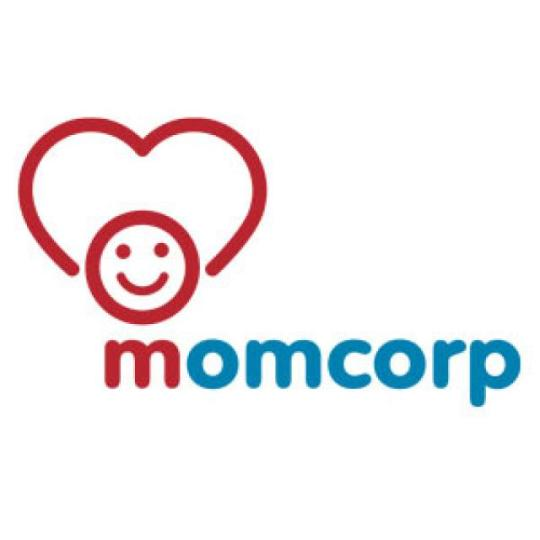 Mamá corporation