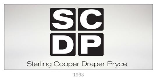 Sterling Cooper Draper Pryce