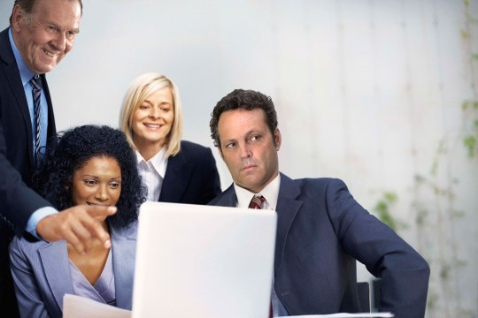 istock unfinished business 2
