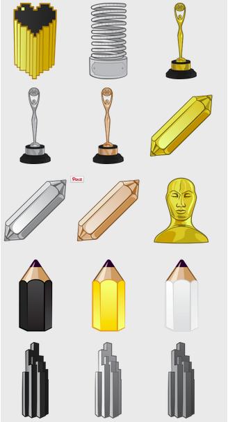 advertising-emojis-01