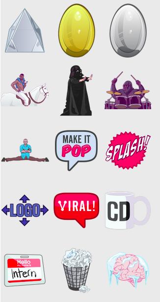 advertising-emojis-02