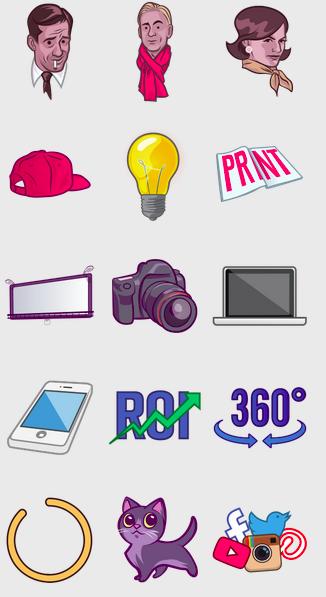 advertising-emojis-03