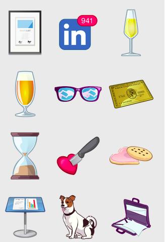 advertising-emojis-04