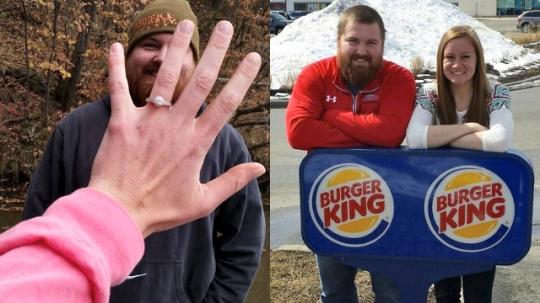 boda burger king