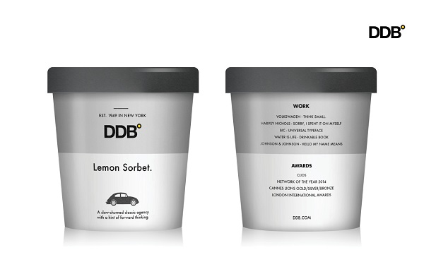 ddb ice cream