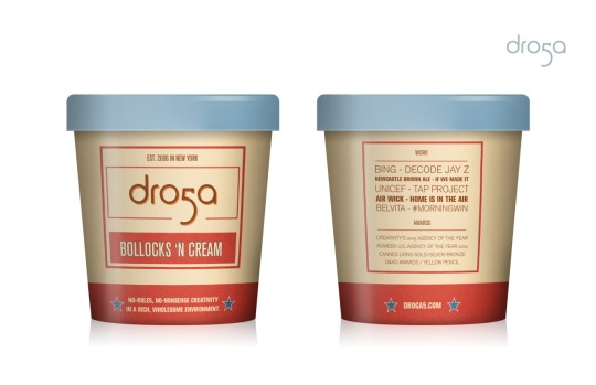 droga5 ice cream
