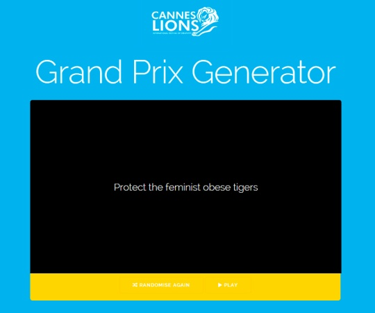 http://www.grandprixgenerator.co.uk/