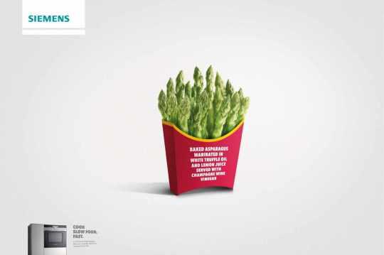 siemens_asparagus