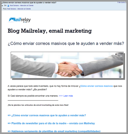 email-marketing-segmentacion-frecuencia-4
