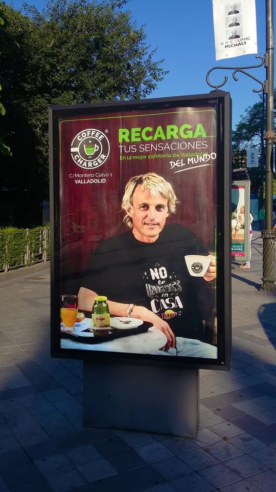 Pago Calleja
