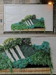 ambient adidas