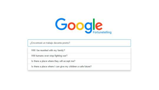 Beta Google