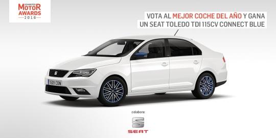 1200x600_coches_ok