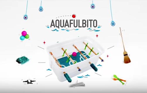 aquafulbito