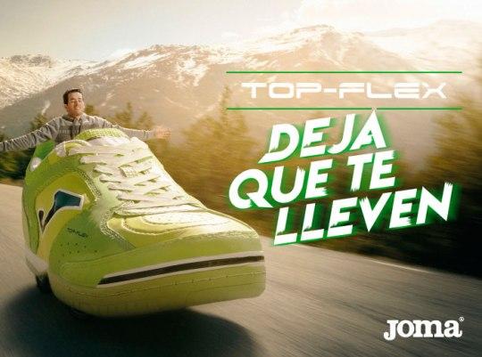 top_flex_campaña