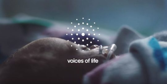 voices of life samsung.jpg