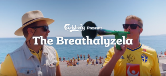 breathalyzela
