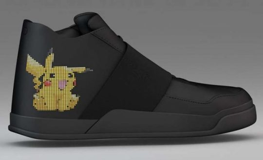 sneakers pokemon go.jpg