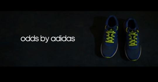 odds-adidas