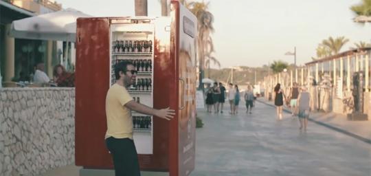 vending-cerveza-amistad