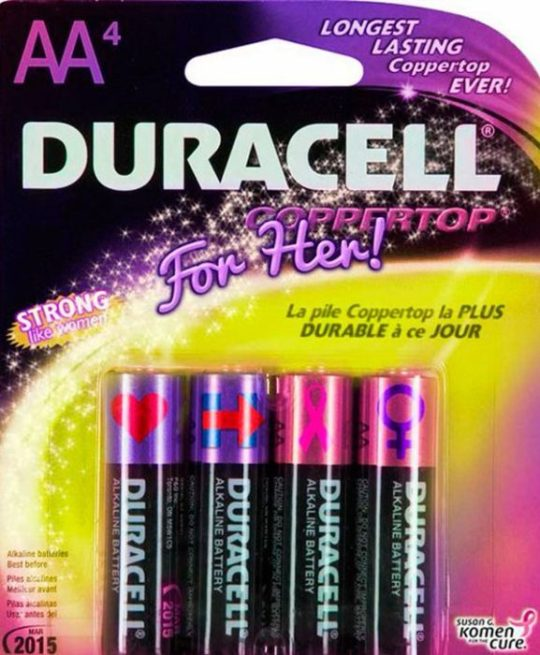 duracell-for-her