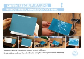 green-belgium-world-water-day-letter