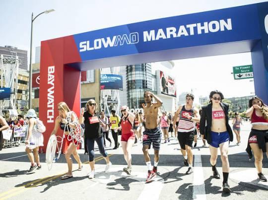 Baywatch Slow Mo Marathon.jpg