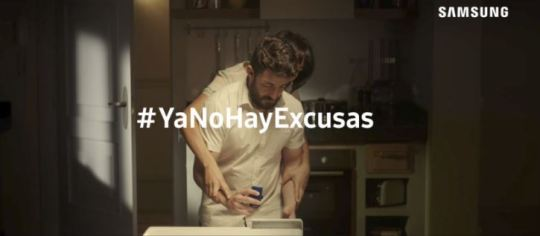 yanohayexcusas