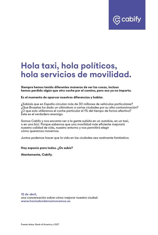 cabify_prensa