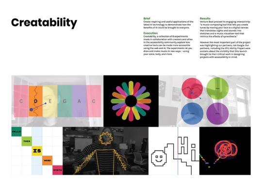 creatability.jpg